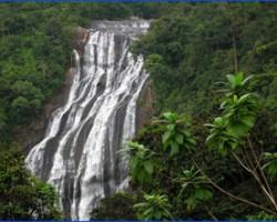 Безопасный отдых на Шри-Ланке