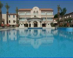 Лучшие отели Кипра для лучшего отдыха.