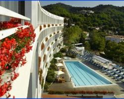 Gran Hotel Reymar 4* (Гран Отель Реймар)