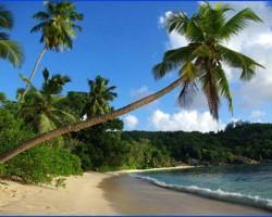 Сейшелы (Сейшельские острова)
