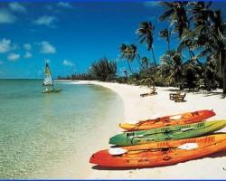 Как получить визу на Багамские острова. Хочу на Багамы!