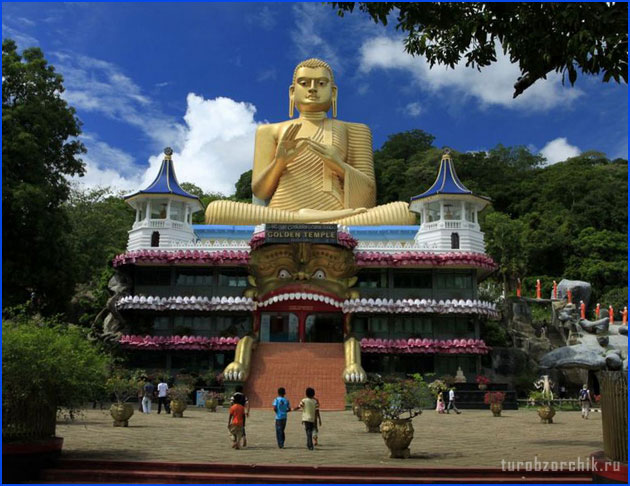 безопасность-на-Шри-Ланка-4