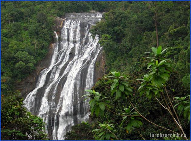 безопасность-на-Шри-Ланка