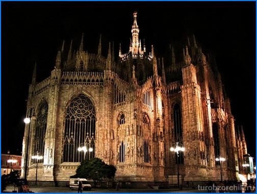 собор-Дуомо-Duomo-di-Milano-1