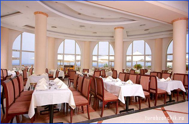 отель-санрайз-даймонд-2