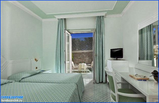 Отель-Riviera-2