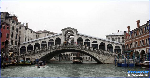 мост-Риальто-3