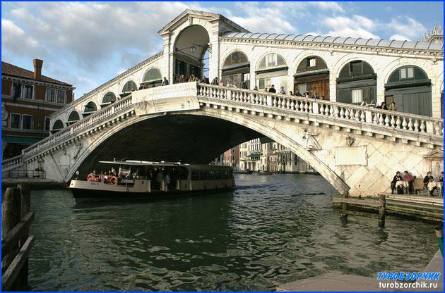 мост-Риальто-4