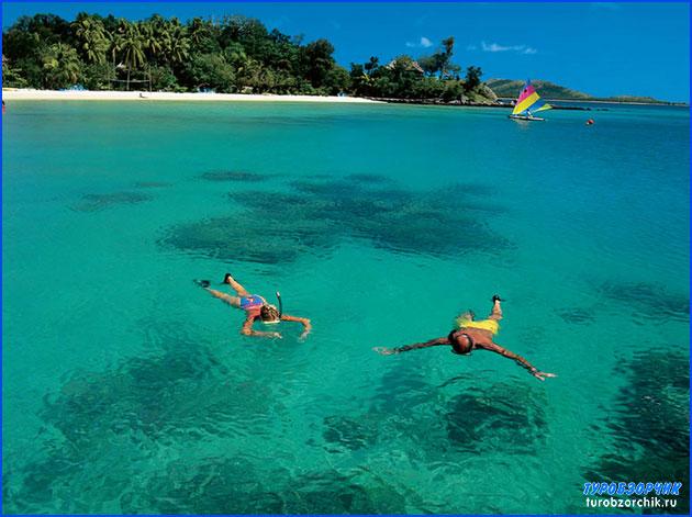 острова-Фиджи-3
