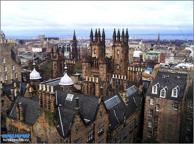 эдинбург-старый-город-2